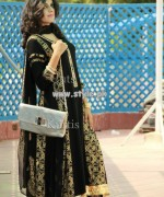 Cut and Kurtis Eid-Ul-Adha Collection 2013 For Women 010