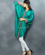 Cynosure Fall Eid Collection 2013 for Women 006
