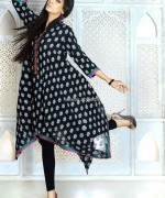 Cynosure Fall Eid Collection 2013 for Women 007