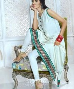 Cynosure Fall Eid Collection 2013 for Women 008