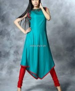 Cynosure Fall Eid Collection 2013 for Women 009