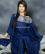 Cynosure Fall Eid Collection 2013 for Women 010