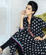 Cynosure Fall Eid Collection 2013 for Women 011