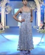 Deena Rahman Bridal Collection At PFDC Loreal Paris Bridal Week 2013 0010