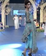 Deena Rahman Bridal Collection At PFDC Loreal Paris Bridal Week 2013 0014