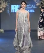 Deena Rahman Bridal Collection At PFDC Loreal Paris Bridal Week 2013 0018