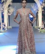 Deena Rahman Bridal Collection At PFDC Loreal Paris Bridal Week 2013