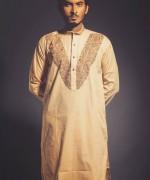 Deepak And Fahad Eid Ul Azha Collection 2013 For Men 008