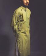 Deepak And Fahad Eid Ul Azha Collection 2013 For Men 009