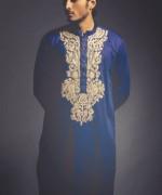 Deepak And Fahad Eid Ul Azha Collection 2013 For Men 010