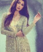 Delphi Fall Winter Dresses 2013 For Girls1