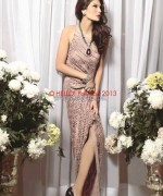 Delphi Formal Wear Collection 2013 For Girls1