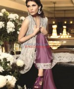 Delphi Formal Wear Collection 2013 For Girls2