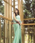 Delphi Formal Wear Collection 2013 For Girls3