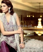 Delphi Formal Wear Collection 2013 For Women5