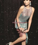 Delphi Formal Wear Collection 2013 For Women6