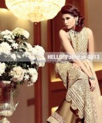 Delphi Formal Wear Collection 2013 For Women7