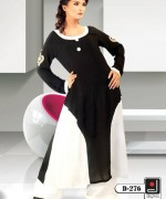 Dicha Casual Wear 2013 Collection for Women 003