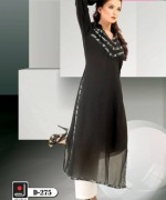 Dicha Casual Wear 2013 Collection for Women 004