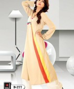 Dicha Casual Wear 2013 Collection for Women 005