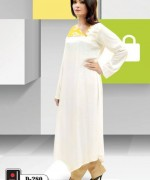 Dicha Casual Wear 2013 Collection for Women 006