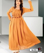 Dicha Casual Wear 2013 Collection for Women 007