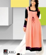 Dicha Casual Wear 2013 Collection for Women 009