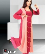 Dicha Casual Wear 2013 Collection for Women 010