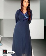 Dicha Casual Wear 2013 Collection for Women 012