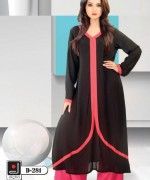 Dicha Casual Wear 2013 Collection for Women 013