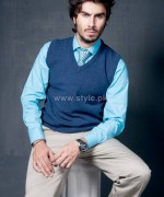Diner's Menswear Collection 2013 For Fall Winter3