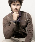 Diner's Menswear Collection 2013 For Winter4