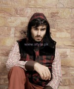 Diner's Menswear Collection 2013 For Winter6