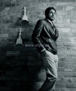 Diner's Menswear Collection 2013 For Winter7