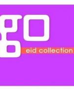 Ego Eid ul Azha Dresses 2013 for Women and Girls