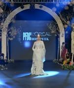 Elan Collection at PFDC L'Oreal Paris Bridal Week 2013 004