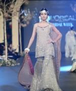 Elan Collection at PFDC L'Oreal Paris Bridal Week 2013 006