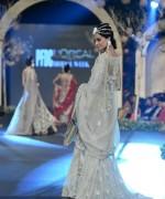 Elan Collection at PFDC L'Oreal Paris Bridal Week 2013 007
