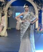 Elan Collection at PFDC L'Oreal Paris Bridal Week 2013 008