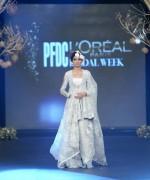 Elan Collection at PFDC L'Oreal Paris Bridal Week 2013 011