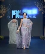 Elan Collection at PFDC L'Oreal Paris Bridal Week 2013 015