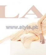 Elan Designer Dresses 2013 For Winter3