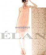 Elan Designer Dresses 2013 For Women4