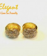 Elegant Artificial Jewellery Collection 2013 For Women 0010
