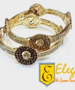 Elegant Artificial Jewellery Collection 2013 For Women 0012