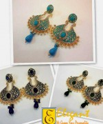 Elegant Artificial Jewellery Collection 2013 For Women 0014