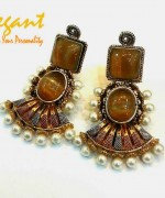 Elegant Artificial Jewellery Collection 2013 For Women  009