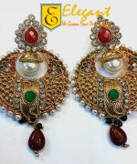 Elegant Artificial Jewellery Collection 2013 For Women