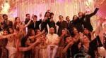 Entertainment In Feeha wedding 04