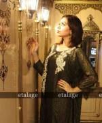 Etalage Party Dresses 2013 For Women 002